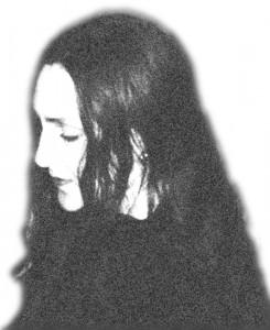 Виктория Балыкина